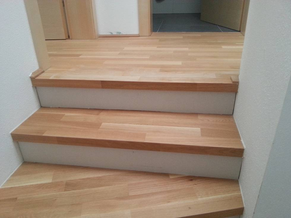 treppe verkleiden kosten treppe verkleiden kosten getherpeset net alte holztreppe vor der. Black Bedroom Furniture Sets. Home Design Ideas