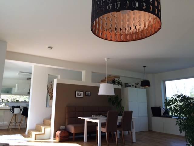 beleuchtung energieforum auf. Black Bedroom Furniture Sets. Home Design Ideas