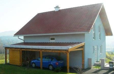 Wo kauft man das carport forum auf energiesparhaus at