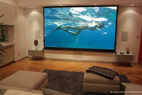 elementdecke beamer energieforum auf. Black Bedroom Furniture Sets. Home Design Ideas