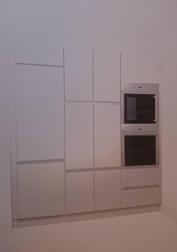 Küchenangebote wien  Küchenangebote und Ausstellungsstücke | Forum auf energiesparhaus.at