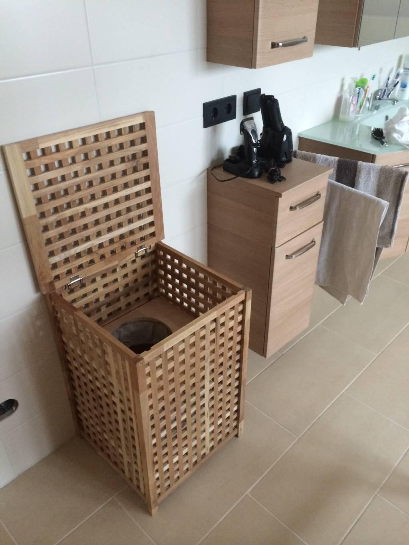 w scheschacht seite 2 bauforum auf. Black Bedroom Furniture Sets. Home Design Ideas