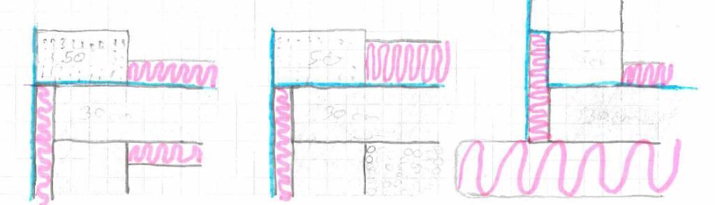 d mmung unter bodenplatte mit keller bauforum auf. Black Bedroom Furniture Sets. Home Design Ideas