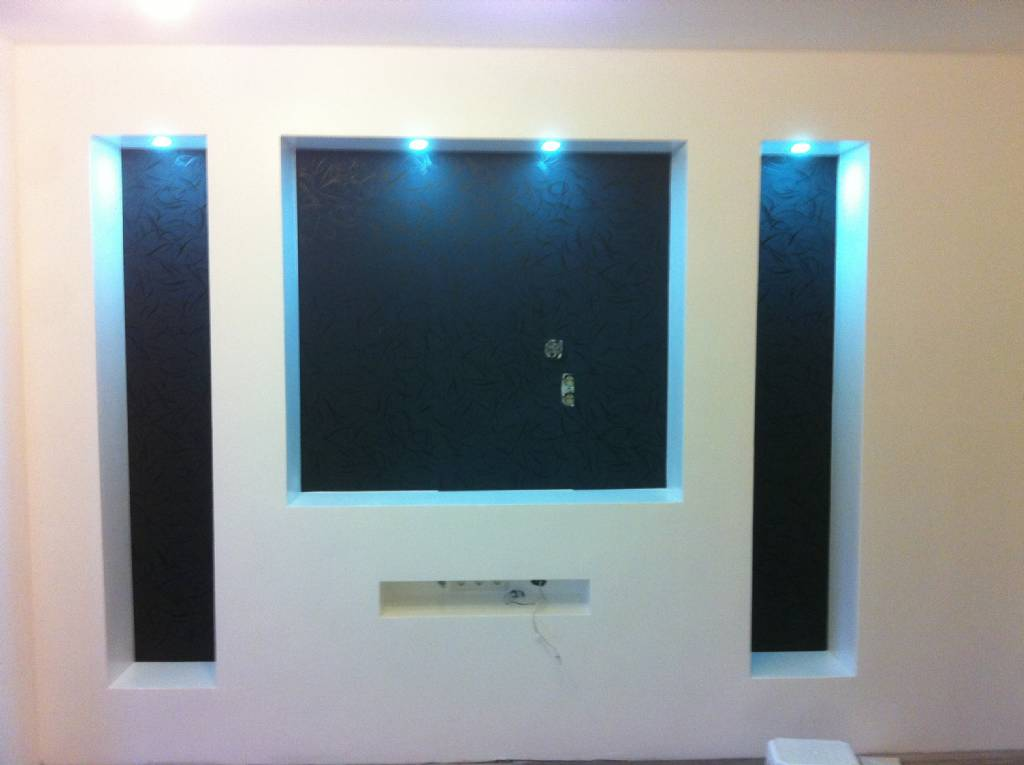 kalk zement reibputz streichen bauforum auf. Black Bedroom Furniture Sets. Home Design Ideas
