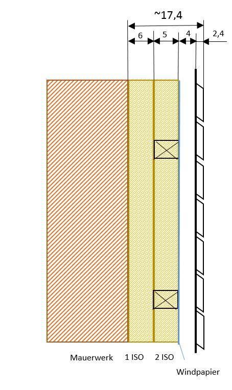 rhombusschalung bzw mauerwerksaufbau bauforum auf. Black Bedroom Furniture Sets. Home Design Ideas