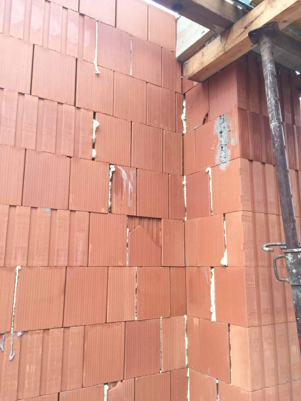 Kompostw Rmer beurteilung 50er ziegel aussenmauer seite 2 bauforum auf energiesparhaus at