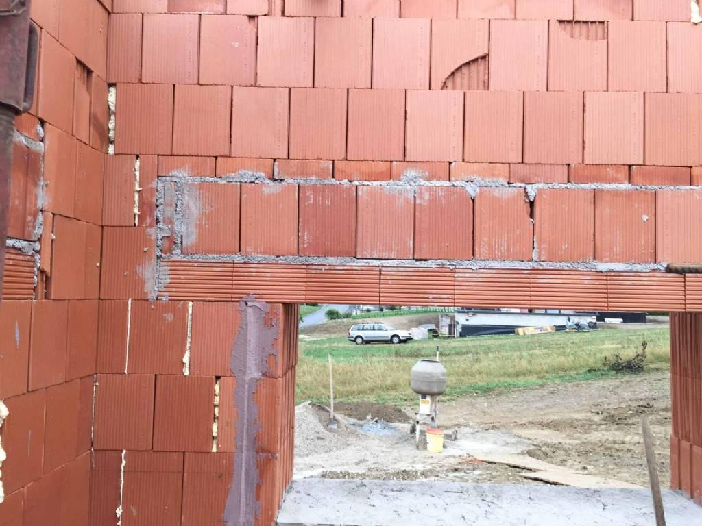 beurteilung 50er ziegel aussenmauer seite 3 bauforum