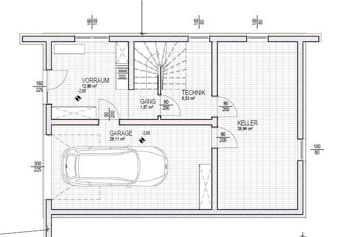 grundriss efh mit keller grundrissforum auf. Black Bedroom Furniture Sets. Home Design Ideas