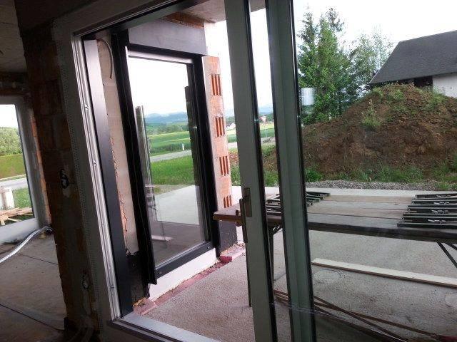 terrassenplatte aus beton pfusch seite 2 bauforum. Black Bedroom Furniture Sets. Home Design Ideas