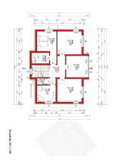Neuer Galerieeintrag von steirerhaus