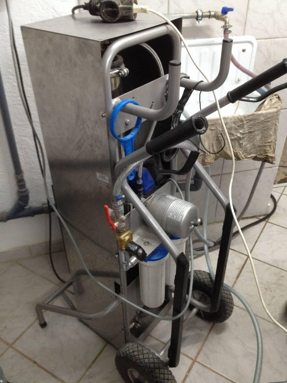 http://www.energiesparhaus.at/bilderupload2015/20151104775401.JPG