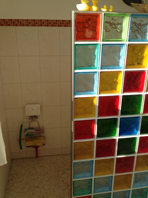 fussbodenheizung planung seite 2 energieforum auf. Black Bedroom Furniture Sets. Home Design Ideas