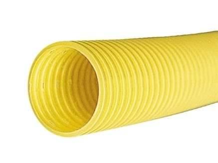 drainagerohr gelocht dn 100 gelb ca 20m forum auf. Black Bedroom Furniture Sets. Home Design Ideas