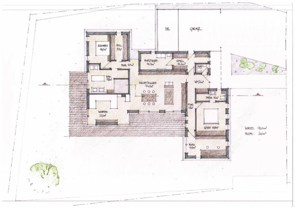 bungalow grundriss noch ideen grundrissforum auf. Black Bedroom Furniture Sets. Home Design Ideas