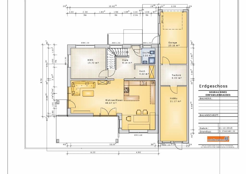 grundriss fth 160m ohne keller grundrissforum auf. Black Bedroom Furniture Sets. Home Design Ideas