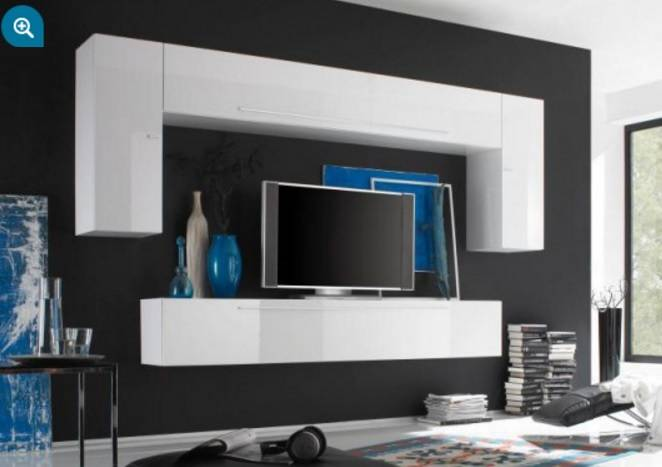 montageprobleme wohnwand welche d bel forum auf. Black Bedroom Furniture Sets. Home Design Ideas