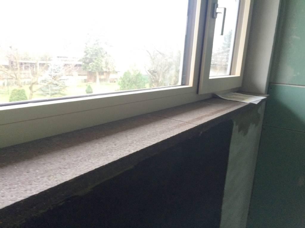 Kunststofffenster oder doch holz alu seite 2 - Holz oder kunststofffenster ...