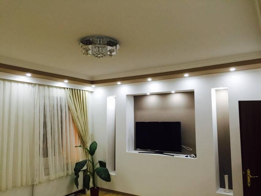 wohnwand rigips beste bildideen zu hause design. Black Bedroom Furniture Sets. Home Design Ideas