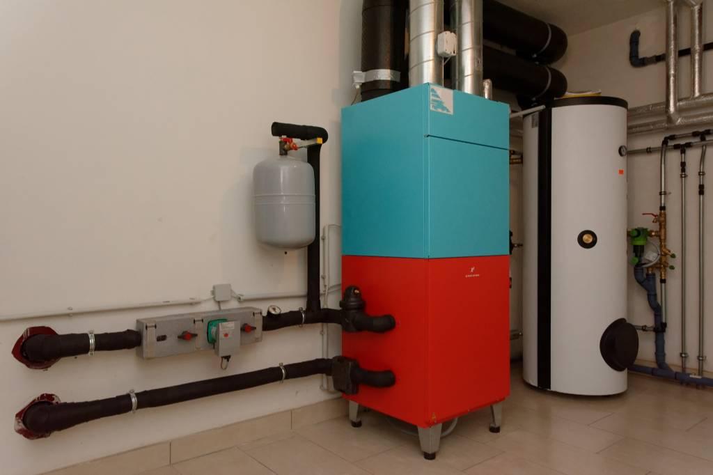 http://www.energiesparhaus.at/bilderupload2016/20160112177288.JPG