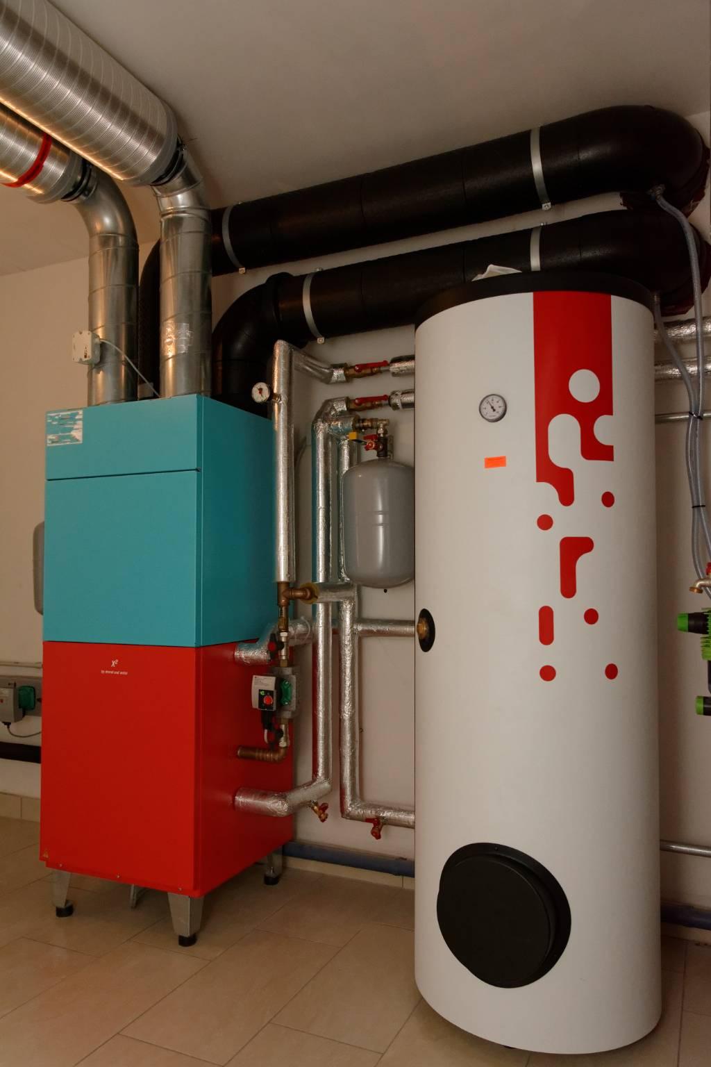http://www.energiesparhaus.at/bilderupload2016/20160112629268.JPG