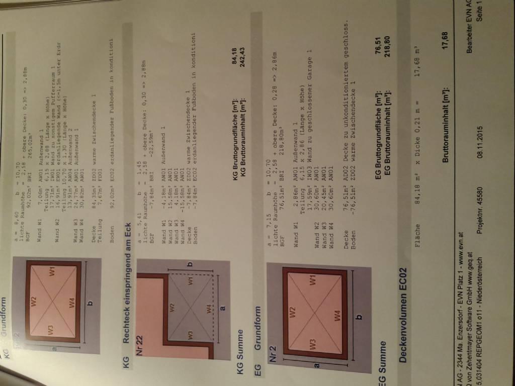 welche heizung altbau welche heizung im altbau seite 5 energieforum auf welche heizung im. Black Bedroom Furniture Sets. Home Design Ideas