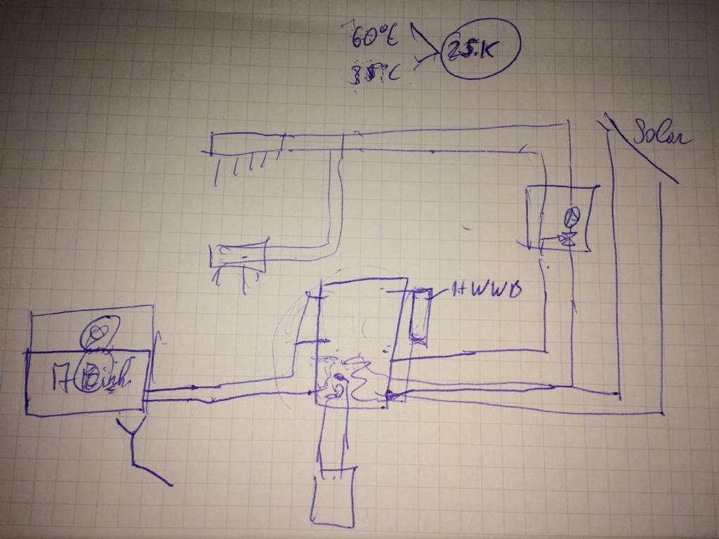 welche heizung im altbau seite 7 energieforum auf. Black Bedroom Furniture Sets. Home Design Ideas