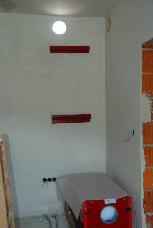 nachtr gliche schalld mmung l ftungsrohr energieforum. Black Bedroom Furniture Sets. Home Design Ideas