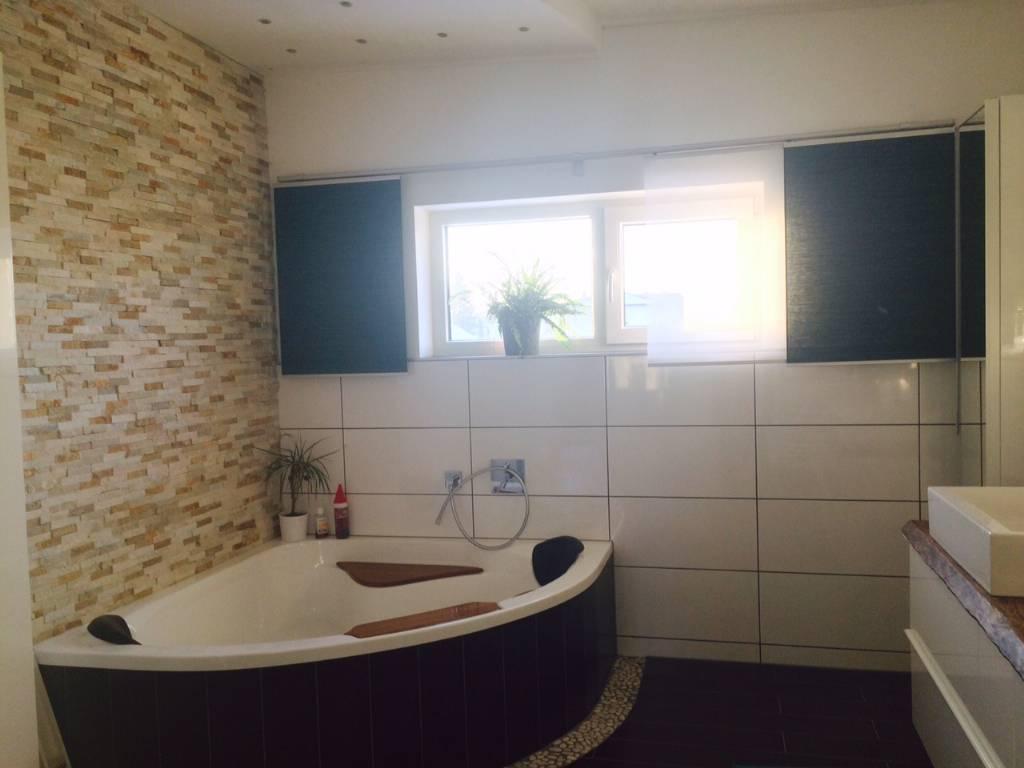 Sichtschutz Fenster Im Badezimmer Bauforum Auf Energiesparhaus At
