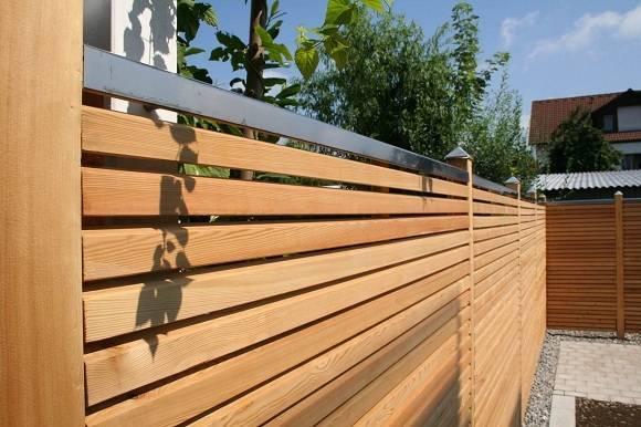 Holzhandler Rhombusleisten Bauforum Auf Energiesparhaus At