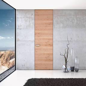 Wandbündige Sockelleisten flächenbündige innentüren fensterforum auf energiesparhaus at