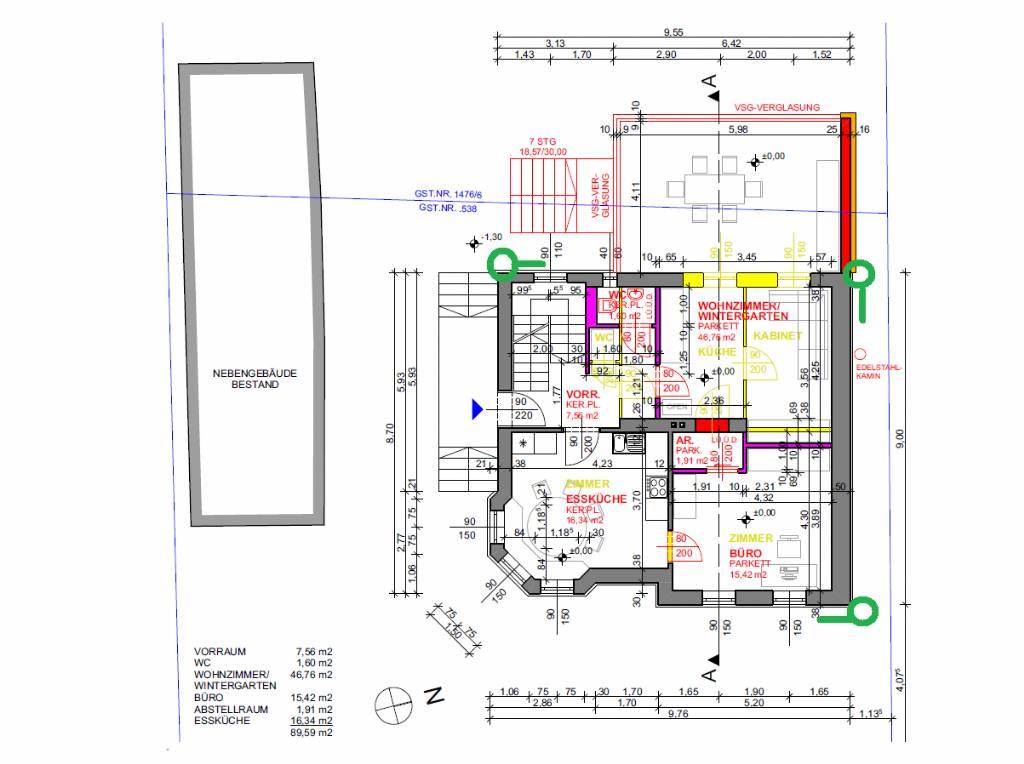 5 meter berlager bauforum auf. Black Bedroom Furniture Sets. Home Design Ideas