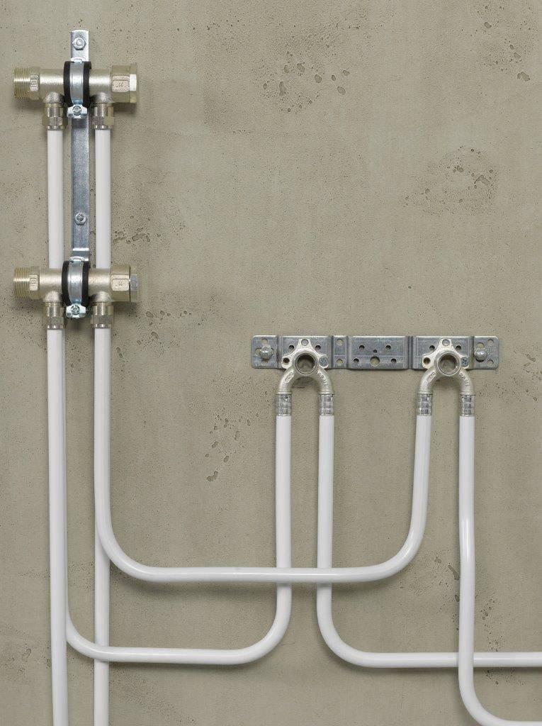 trinkwasserhygiene reihen od ringleitung energieforum auf energiesparhaus at
