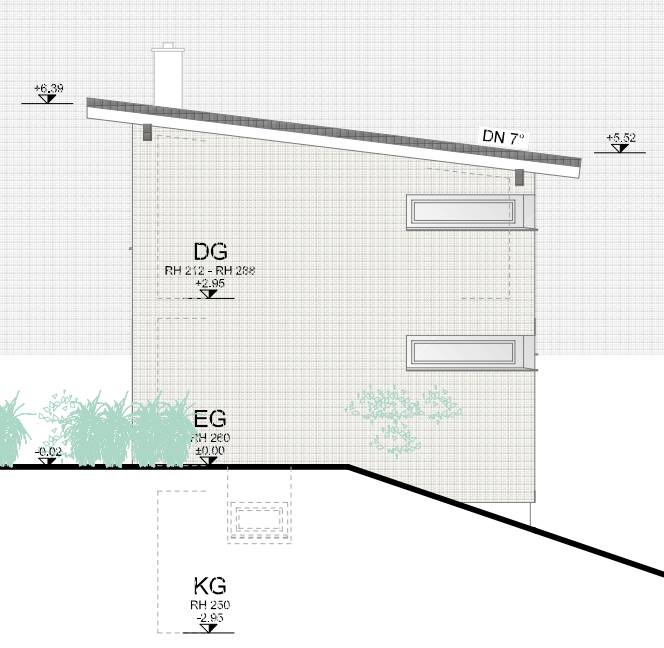 grabenkollektor klappe die 99 energieforum auf. Black Bedroom Furniture Sets. Home Design Ideas