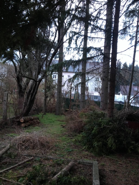 http://www.energiesparhaus.at/bilderupload2016/20160325510799.JPG
