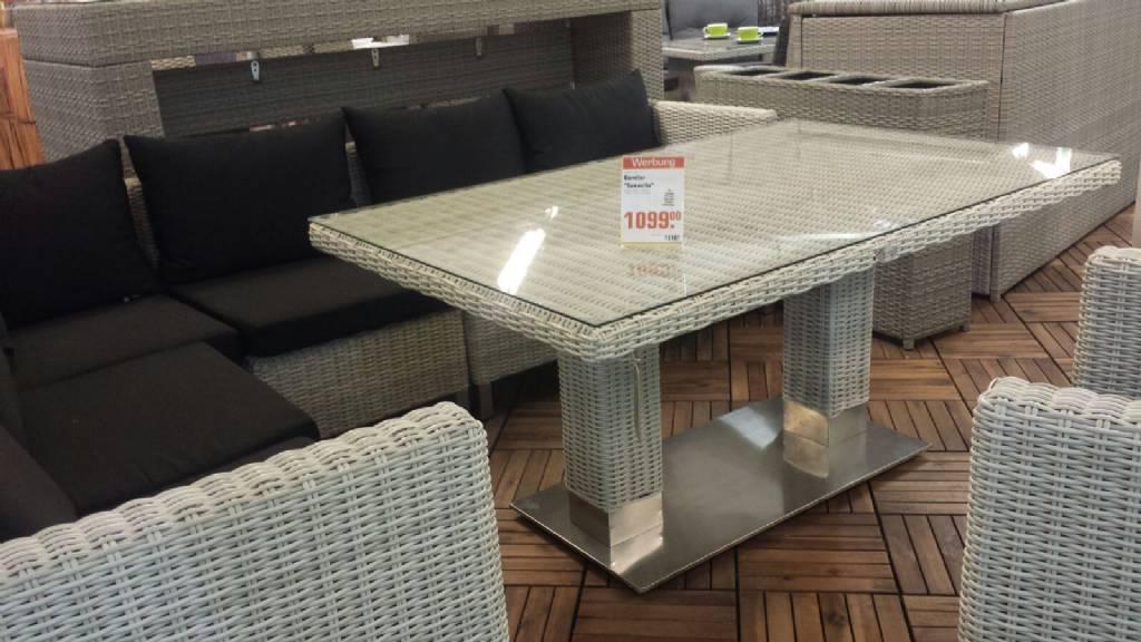 gartenlounge mit essm glichkeit forum auf. Black Bedroom Furniture Sets. Home Design Ideas