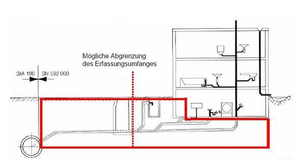 putzst ck im haus technikraum bauforum auf. Black Bedroom Furniture Sets. Home Design Ideas