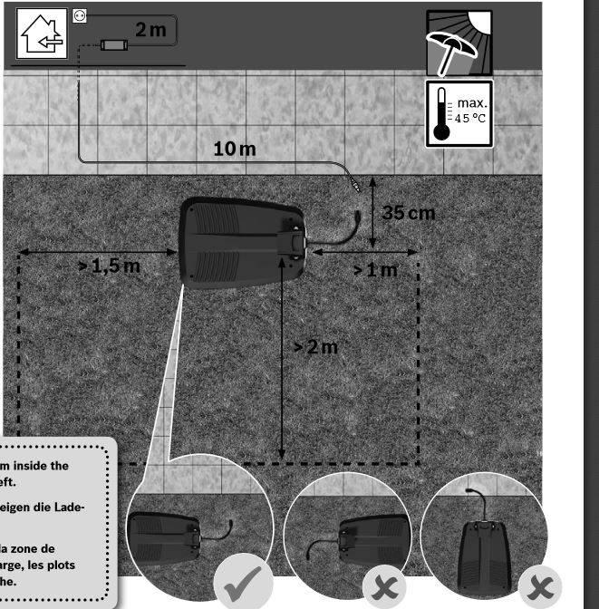 m hroboter seite 2 gartenforum auf. Black Bedroom Furniture Sets. Home Design Ideas