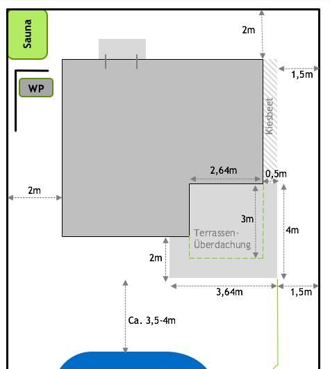 l rmschutzwand f r w rmepumpe energieforum auf. Black Bedroom Furniture Sets. Home Design Ideas