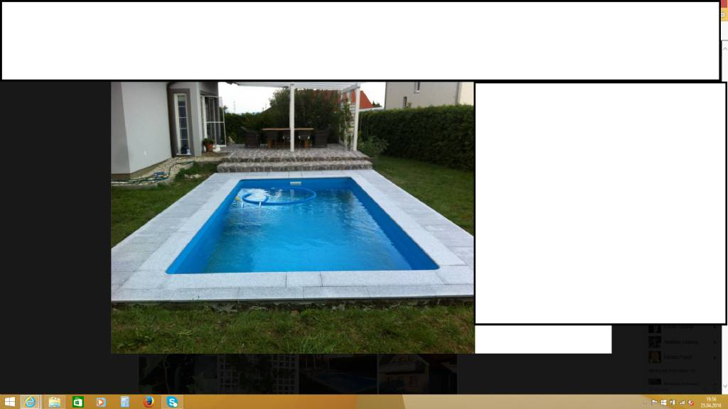 Top png bild with pool hornbach for Pool aufblasbar bauhaus