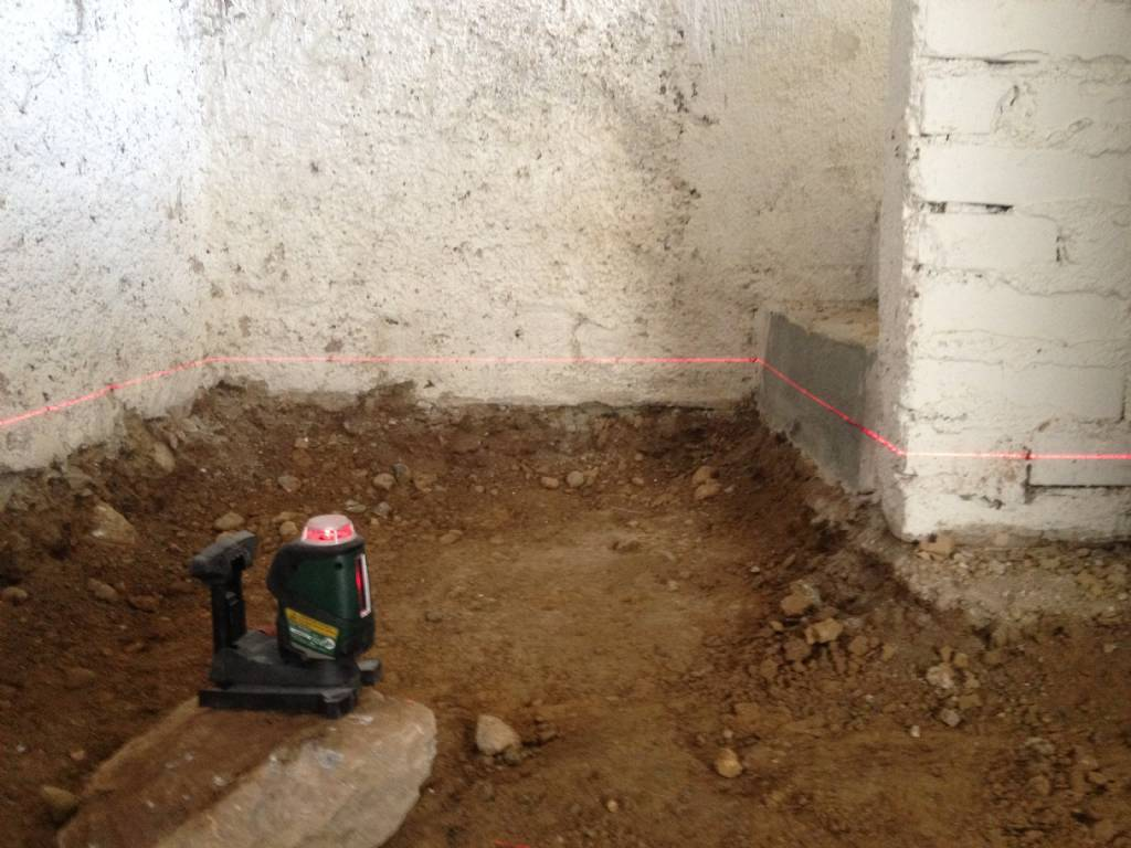 Bodenaufbau Altbausanierung sanierung altbau seite 3 bauforum auf energiesparhaus at