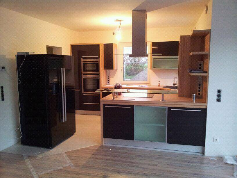 k che und k chenger te forum auf. Black Bedroom Furniture Sets. Home Design Ideas