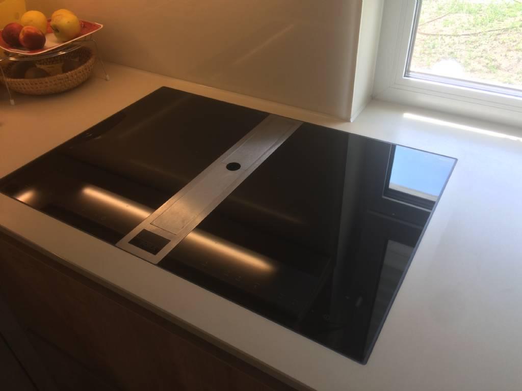 bora induktionskochfeld abluft bora basic entdecken sie dunstabz ge von bora bora. Black Bedroom Furniture Sets. Home Design Ideas