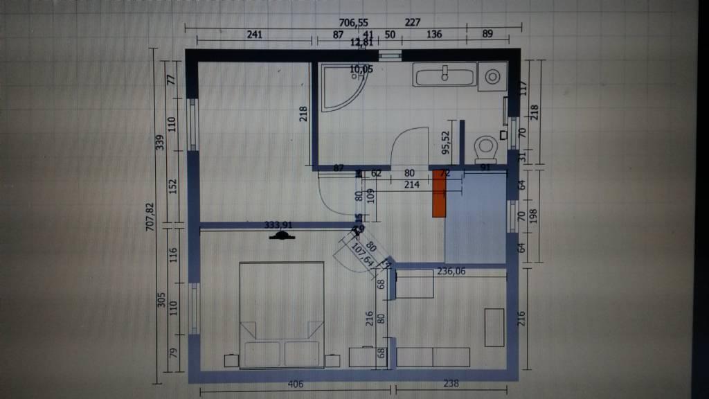 kleingartenhaus 1210 einige fragen bauforum auf. Black Bedroom Furniture Sets. Home Design Ideas