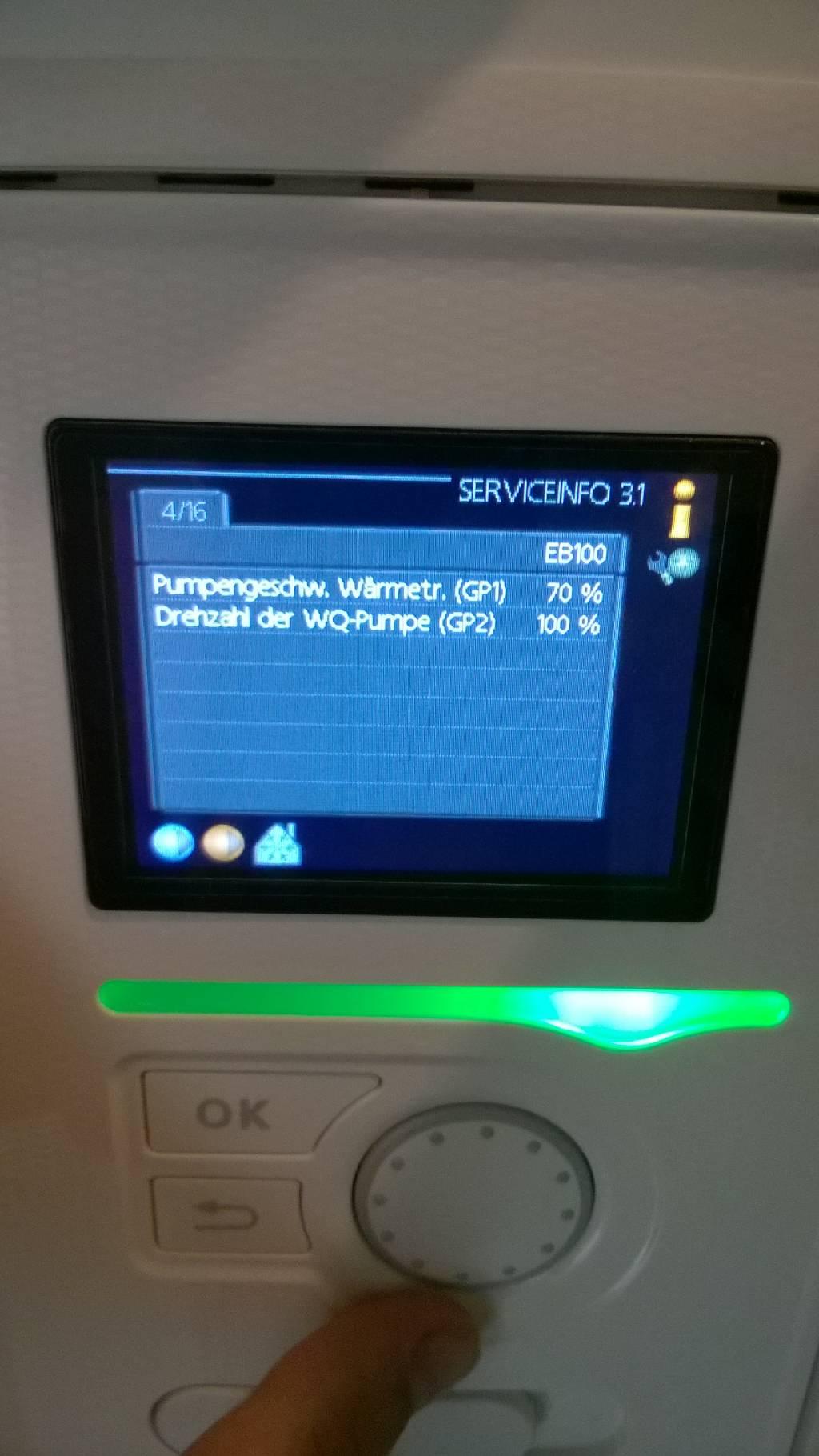 http://www.energiesparhaus.at/bilderupload2016/20160628321346.JPG