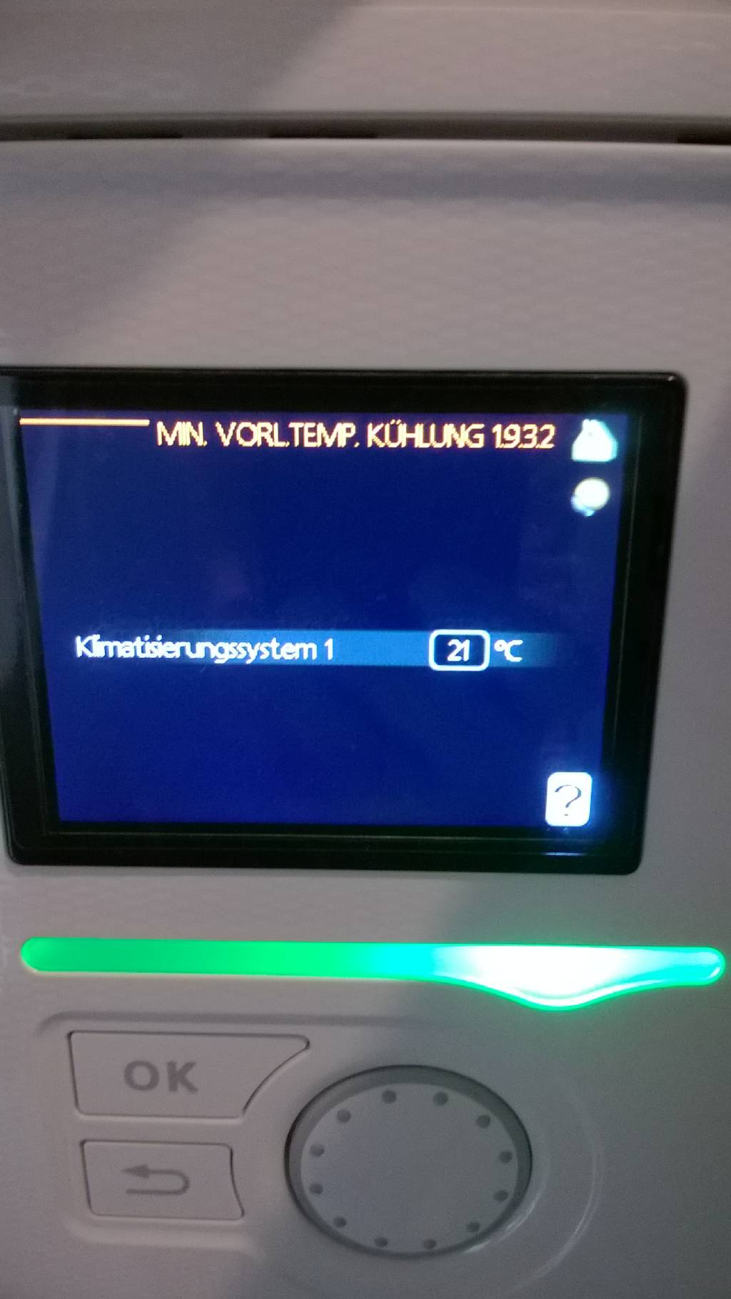 http://www.energiesparhaus.at/bilderupload2016/20160628410579.JPG