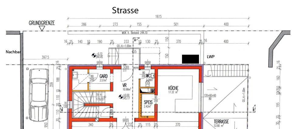 lwp position rechtlich machbar energieforum auf. Black Bedroom Furniture Sets. Home Design Ideas