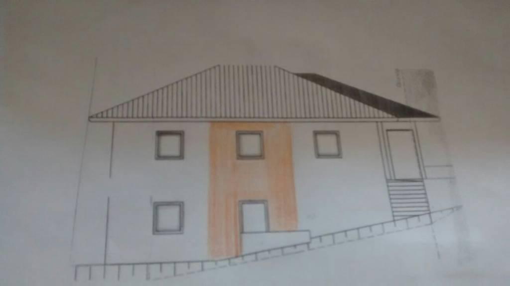 Hausfassade Ideen Hausfassade ...