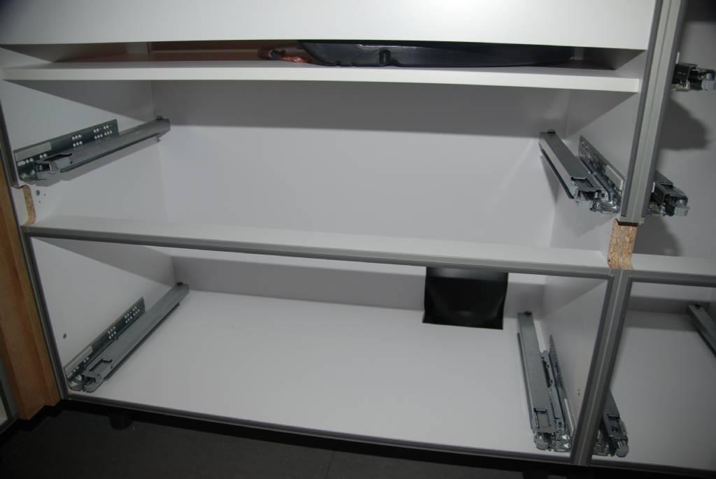 bora abluft oder umluft bora abzug ckase bora classic abmae d http dunstabzug dunstabzug bora. Black Bedroom Furniture Sets. Home Design Ideas