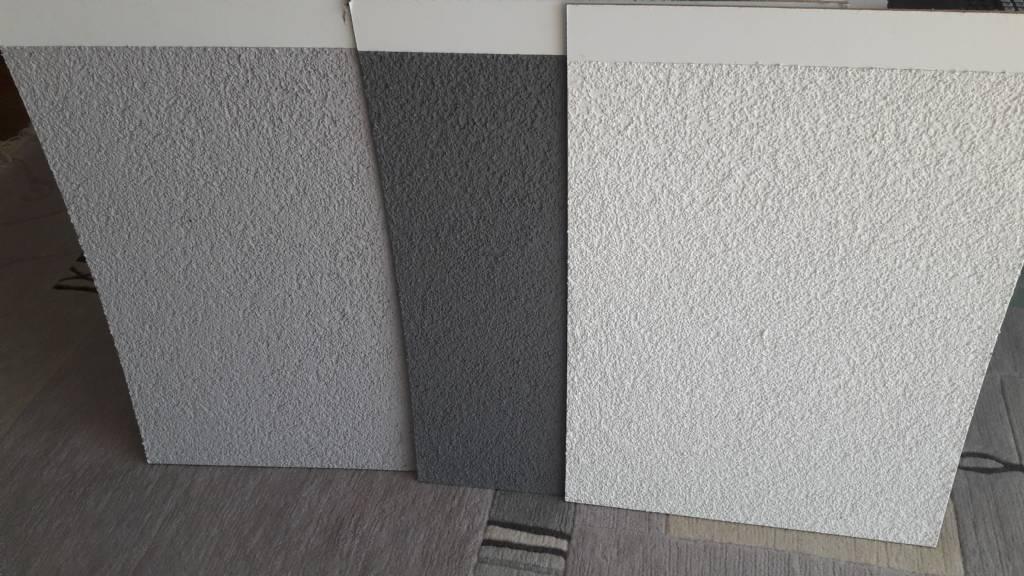 Fassadenfarbe Grautöne fassadenfarbe- schwierigsteentscheidung? | bauforum auf