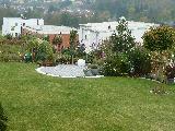 Garten Herbst 2016 von BK1982